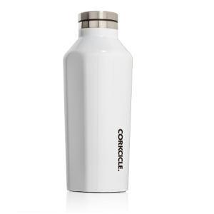 Corkcicle Canteen X-Large